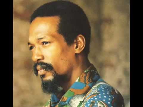 I Did It All For You - Eddie Kendricks (1971)