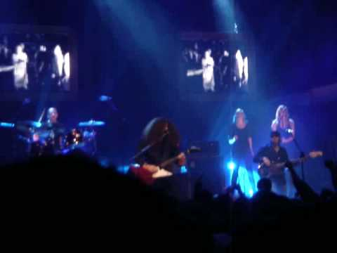 The End Complete II: Radio Bye Bye - LIve Neverender Tour