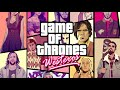 Download Game of Thrones Theme [Retro Version] 80's Synth MP3 song and Music Video
