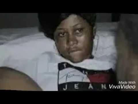 Download Thiaga Sénégal ya gui