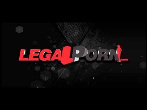 LEGAL PORN