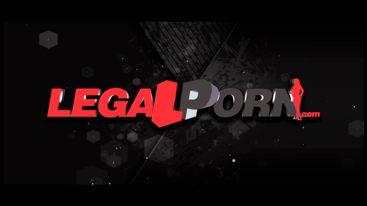 Legal free porn sites