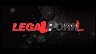 Repeat youtube video LEGAL PORN