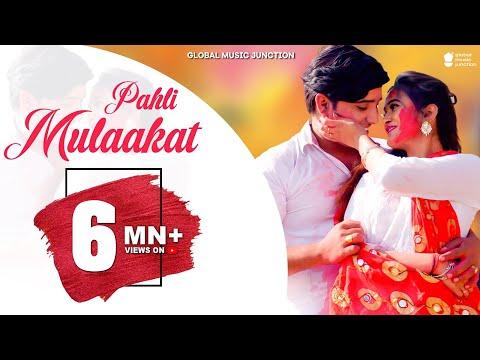 Holi Special - PEHLI MULAAKAT | Sapna Nayak, Prince Kumar | New Holi Song 2019 | Haryanvi Dj Song