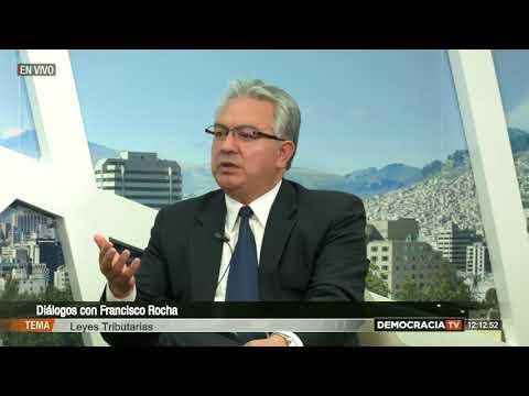 Diálogos con Rodrigo Gomez de la Torre y Patricio Peña