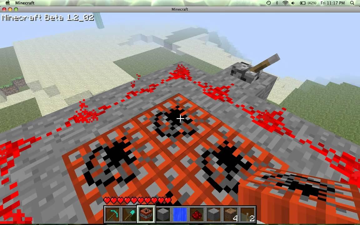 Worksheet. minecraft tnt man cannon  YouTube