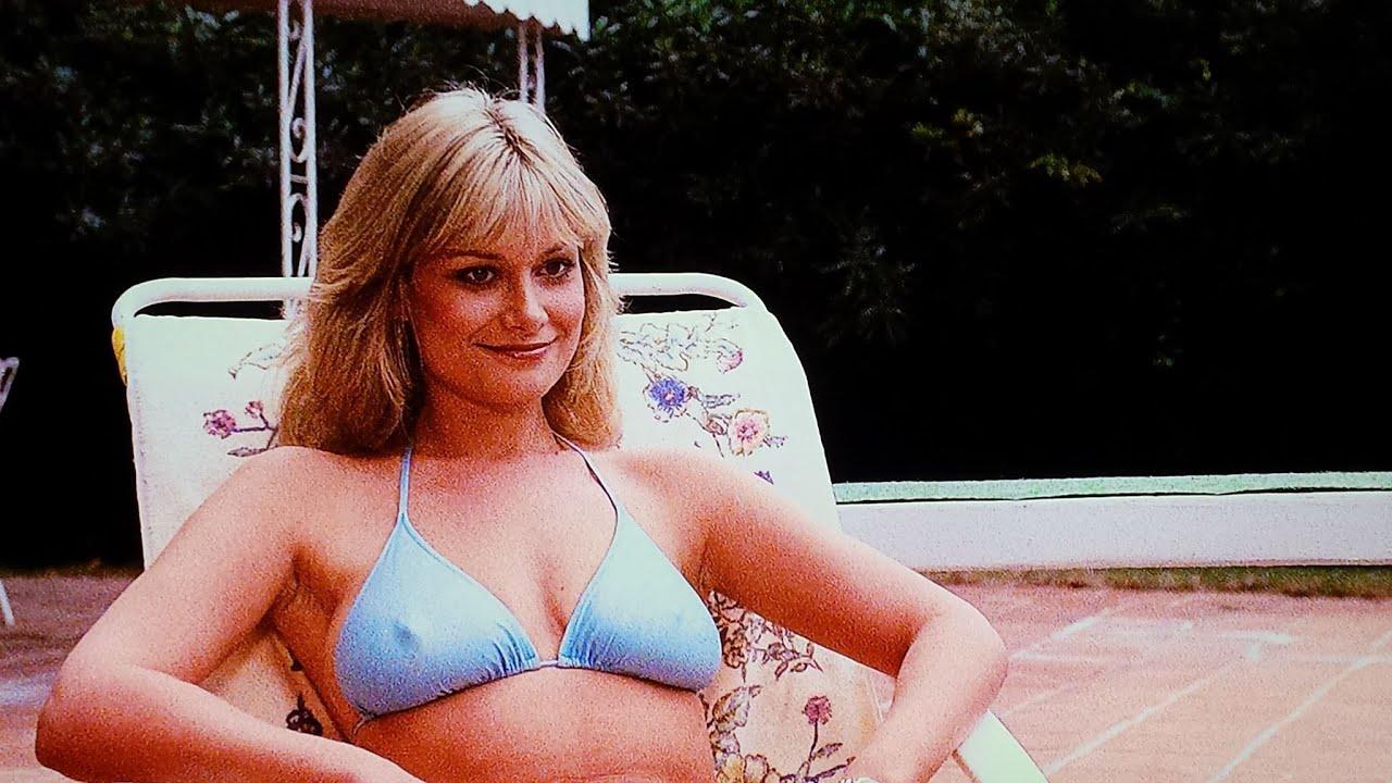 Download MY TUTOR Movie Review (1983) Schlockmeisters #114