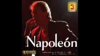 Baila, Baila / Lo Mejor De Napoleón / José María Napoleón