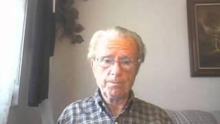 Дела веры и наш исход(Видео записано 14 сентября 2011 года. О пути веры со следующим ей добрым делом - иначе она мертва. О клевете..., 2011-09-15T22:26:22.000Z)