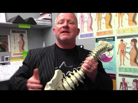 Do I Need Surgery For A Herniated Disc? Vancouver Chiropractor Answers