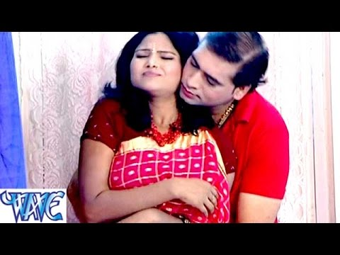 HD पियवा के कईसन चरितर बा || Piyawa Ke Kaisan Chariter Ba || Bhojpuri Hit Songs 2015 new