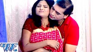 piyawa-ke-kaisan-chariter-ba-bhojpuri-hit-songs-2015-new