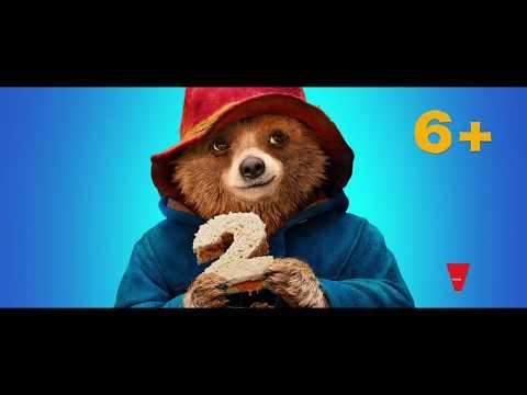 Приключения Паддингтона (2015) смотреть онлайн фильм