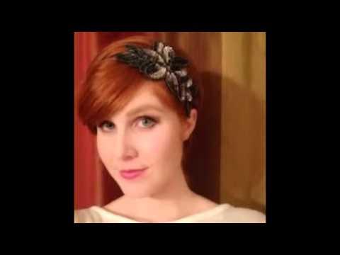 Hair Accessories For Short Hair , YouTube
