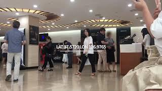 K Spots - Sejong M Theater, Se…