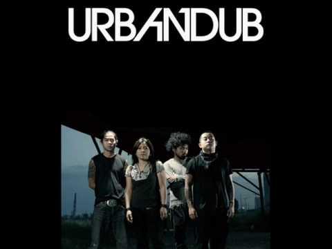 A New Tattoo - Urbandub