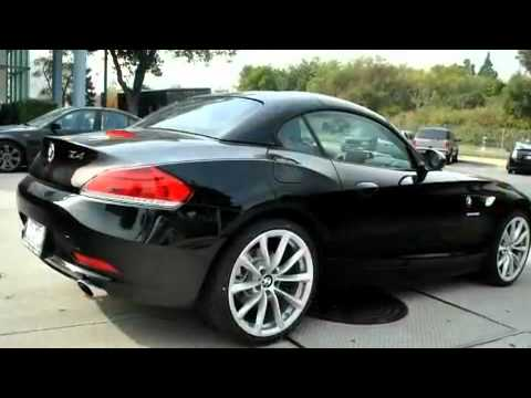 2011 Bmw Z4 Los Angeles Ca 90036 Youtube