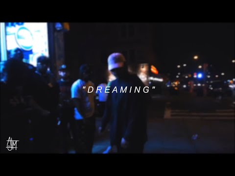 "| FREE! | Post Malone x Nav x The Weeknd Type Beat | ""Dreaming"" | 2017 |"