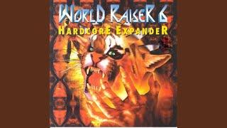 Hardcore Expander