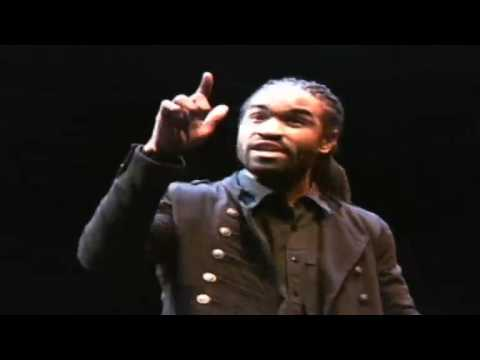Ten-Minute Plays from @ArenaStage Student Playwrights—Mar 12, 2012