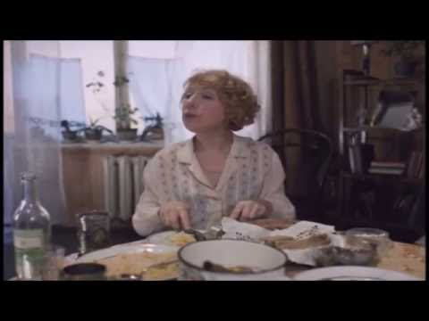Клип Тимур Шаов - Вартан и Джульетта