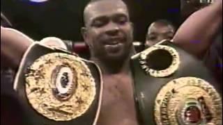 BOXING HISTORY, Roy Jones Jr vs Glenn Kelly Boxing Fights