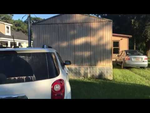 We Buy Houses Charleston - Walkthrough of a 3BD 2BA - Move to Your Location