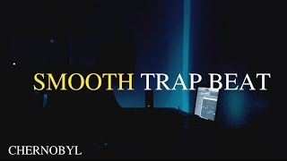 MAKING A SMOOTH ALTERNATIVE TRAP BEAT IN LOGIC PRO X