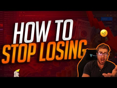 how-to-stop-losing-(forex-trading-tips)