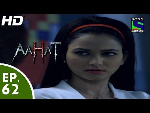 Aahat  आहट  Episode 62  18th June, 2015