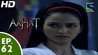 Aahat - आहट - Episode 62 - 18th June, 2015