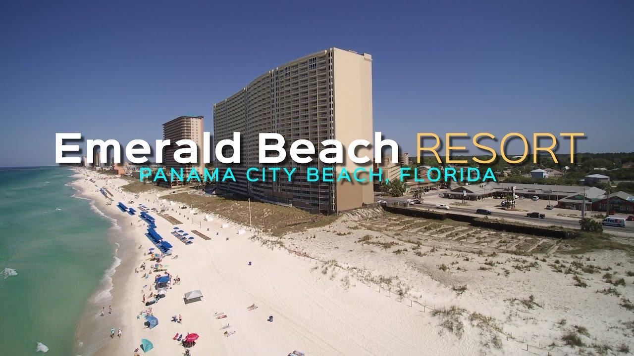 Emerald Beach Resort Vacation Al