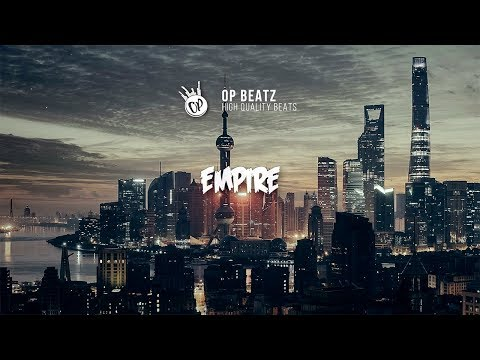 "[FREE] 6lack x The Weeknd Type Beat 2019 ""Empire"" 