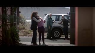 Mord auf La Gomera - Deutscher Trailer