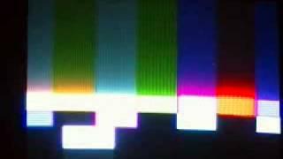 TV AZTECA_ID_CARTA DE AJUSTE NUEVA (CAM 1 HD)