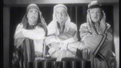 Laurel & Hardy - Die Wüstensöhne (VHS Rip)
