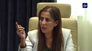 مجلس الوزراء يقر زيادات على رواتب المتقاعدين العسكريين  - (21-10-2019)
