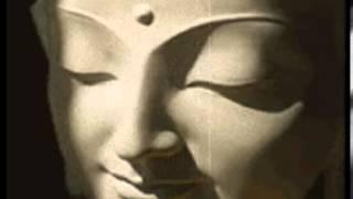 Gambar cover Buddhist Chant   Heart Sutra Mandarin by Imee Ooi   YouTube