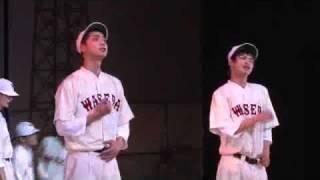 瀬戸康史、中村優一が作詞に初挑戦した、D-BOYS出演で話題沸騰中の舞台...
