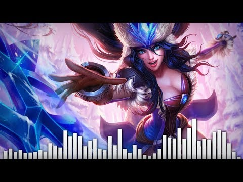 Best Songs for Playing LOL #62 | Gaming Music | Christmas Trap Music Mix