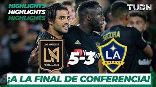 resumen-y-goles-lafc-5-3-la-galaxy-mls-cup-western-conf-semifinal