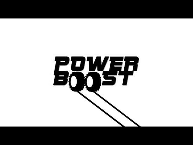 Kubota dévoile son atout tracteur plus chargeur ! Extra-Powerboost
