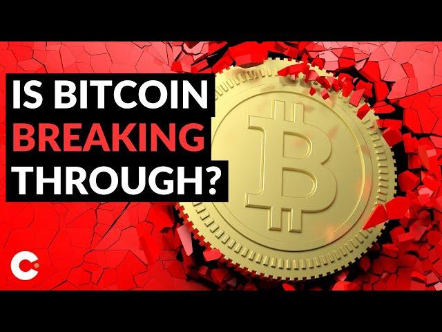 comisia de tranzacționare bitcoin