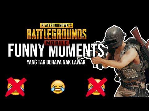 Funny moments - Mana lawak mana? #2