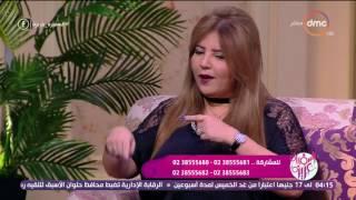 السفيرة عزيزة - د/ هالة العيسوي