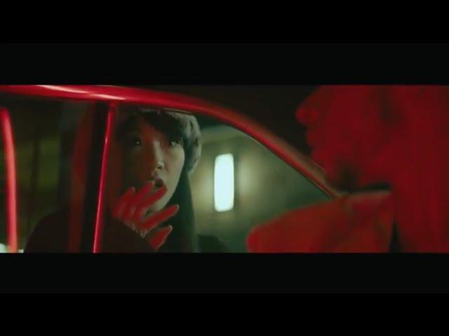 NEFFEX  - Mind Reader feat. MASN (Official Music Video)