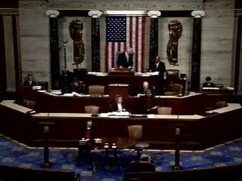 The Politico: House Continues Debating Iraq Resolution