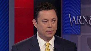 Intelligence leaks put American lives in danger: Jason Chaffetz