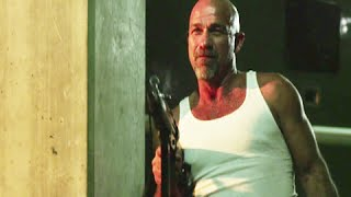 Best Hollywood Action Fight Scene - Must Watch - Jurassic City Movie