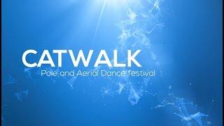 Catwalk Dance Fest VIIl - 30.04.2017.